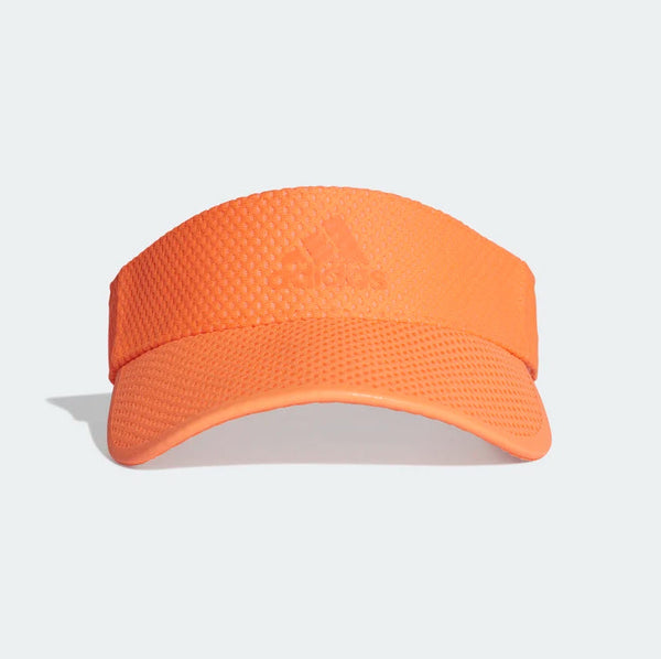 Adidas Climacool Running Visor Hi-Res Coral EA0356 Sportstar Pro Newcastle, 2300 NSW. Australia. 1