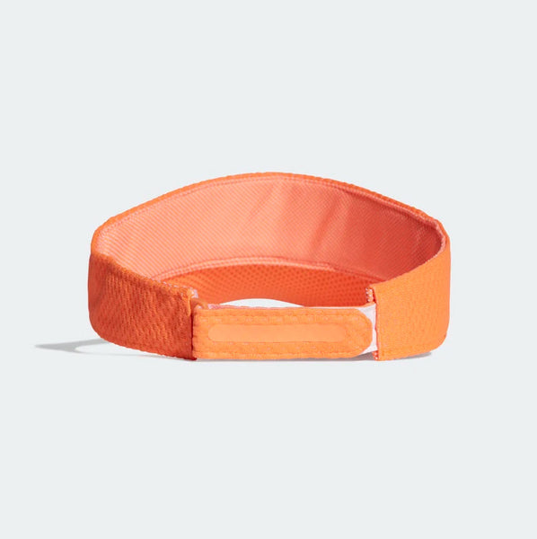Adidas Climacool Running Visor Hi-Res Coral EA0356 Sportstar Pro Newcastle, 2300 NSW. Australia. 2