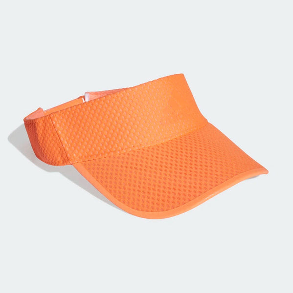 Adidas Climacool Running Visor Hi-Res Coral EA0356 Sportstar Pro Newcastle, 2300 NSW. Australia. 3
