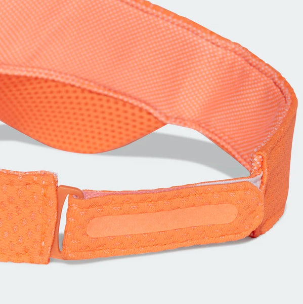 Adidas Climacool Running Visor Hi-Res Coral EA0356 Sportstar Pro Newcastle, 2300 NSW. Australia. 5