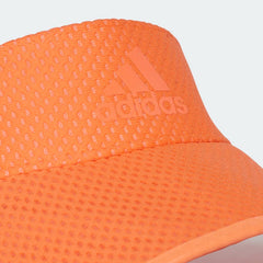 Adidas Climacool Running Visor Hi-Res Coral EA0356 Sportstar Pro Newcastle, 2300 NSW. Australia. 6