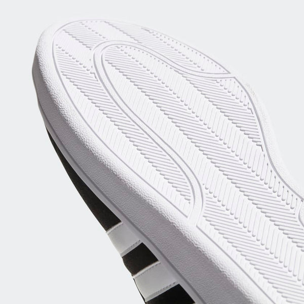 Adidas Cloudfoam Advantage Men's Shoes Black White B74226 Sportstar Pro Newcastle, 2300 NSW. Australia. 10