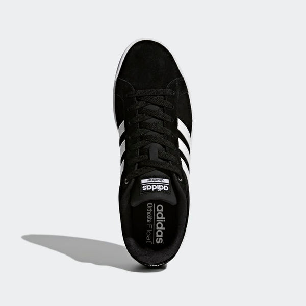 Adidas Cloudfoam Advantage Men's Shoes Black White B74226 Sportstar Pro Newcastle, 2300 NSW. Australia. 3