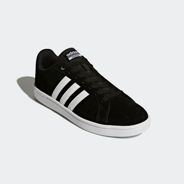 Adidas Cloudfoam Advantage Men's Shoes Black White B74226 Sportstar Pro Newcastle, 2300 NSW. Australia. 5