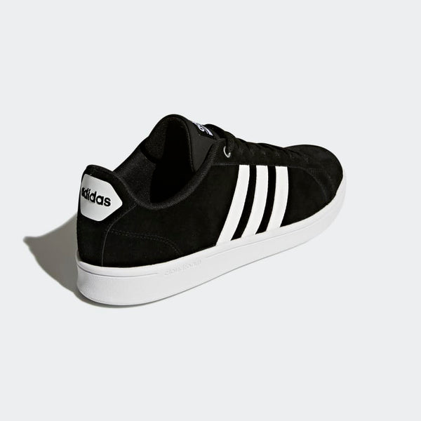 Adidas Cloudfoam Advantage Men's Shoes Black White B74226 Sportstar Pro Newcastle, 2300 NSW. Australia. 6