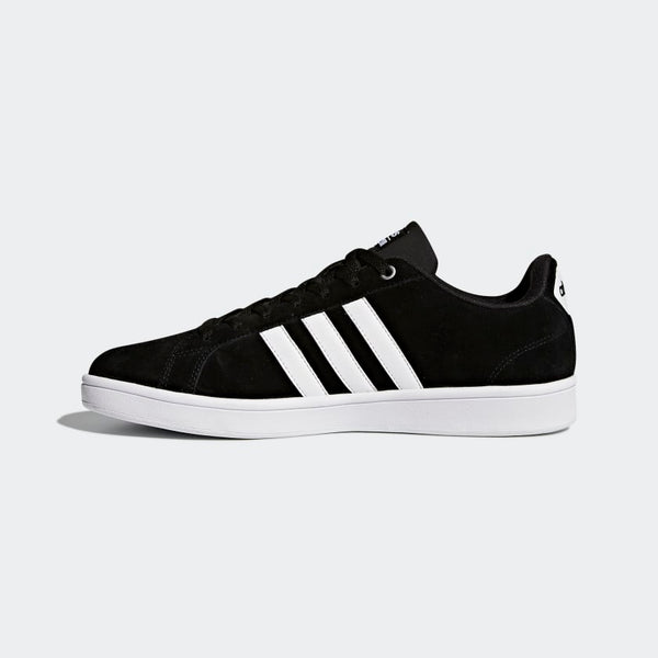 Adidas Cloudfoam Advantage Men's Shoes Black White B74226 Sportstar Pro Newcastle, 2300 NSW. Australia. 7