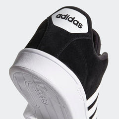 Adidas Cloudfoam Advantage Men's Shoes Black White B74226 Sportstar Pro Newcastle, 2300 NSW. Australia. 8