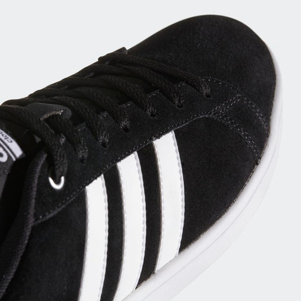 Adidas Cloudfoam Advantage Men's Shoes Black White B74226 Sportstar Pro Newcastle, 2300 NSW. Australia. 9