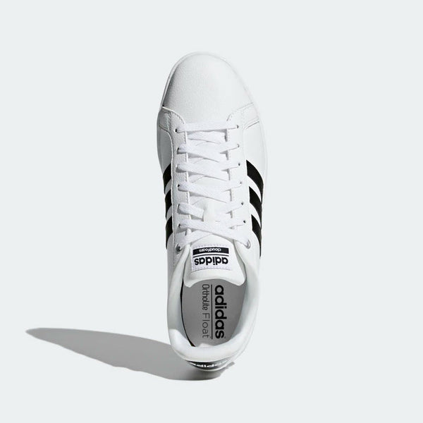 Adidas Cloudfoam Advantage Shoes White Black AW4294 Sportstar Pro Newcastle, 2300 NSW. Australia. 2