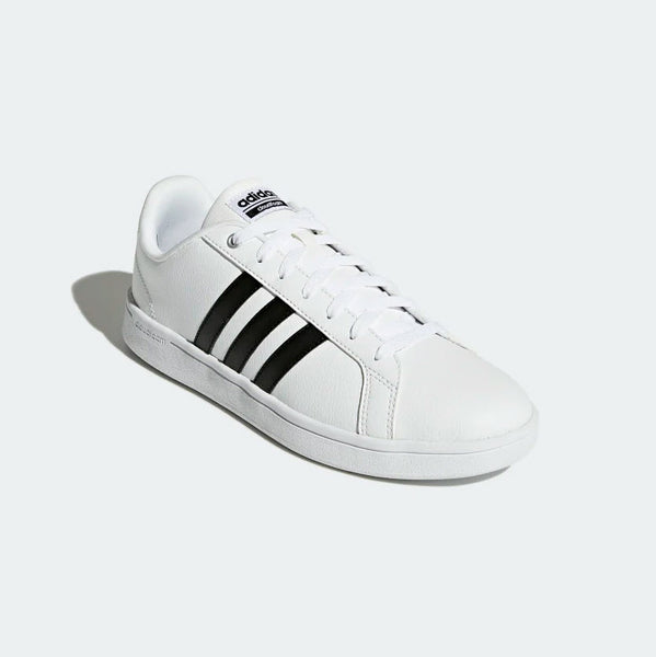 Adidas Cloudfoam Advantage Shoes White Black AW4294 Sportstar Pro Newcastle, 2300 NSW. Australia. 4