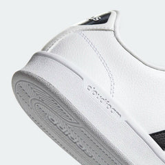 Adidas Cloudfoam Advantage Shoes White Black AW4294 Sportstar Pro Newcastle, 2300 NSW. Australia. 8