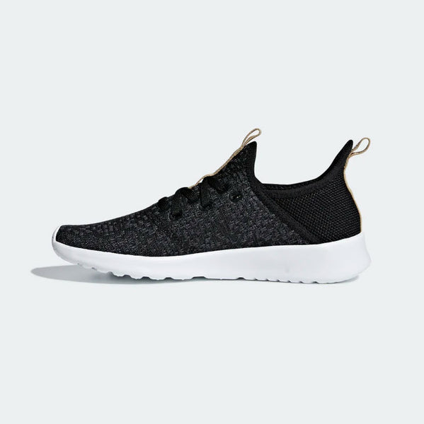 Adidas Cloudfoam Pure Women's Shoes Black F34677 Sportstar Pro Newcastle, 2300 NSW. Australia. 7