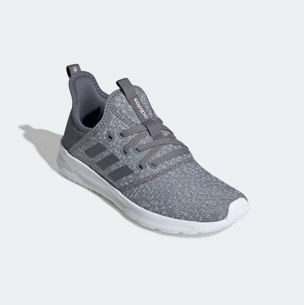 Adidas Cloudfoam Pure Women's Shoes Grey EE8081 Sportstar Pro Newcastle, 2300 NSW. Australia. 5