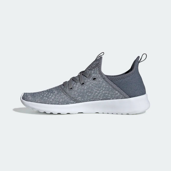 Adidas Cloudfoam Pure Women's Shoes Grey EE8081 Sportstar Pro Newcastle, 2300 NSW. Australia. 7