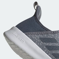 Adidas Cloudfoam Pure Women's Shoes Grey EE8081 Sportstar Pro Newcastle, 2300 NSW. Australia. 8