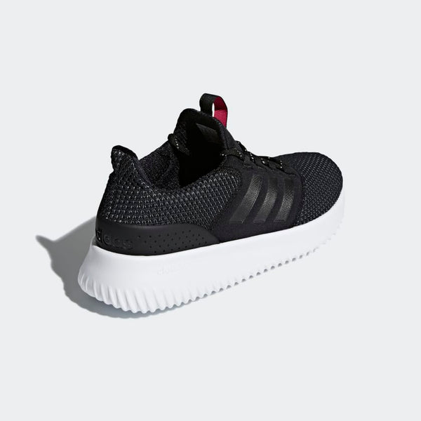 Adidas Cloudfoam Ultimate Men's Shoes Black Grey BB7310 Sportstar Pro Newcastle, 2300 NSW. Australia. 6