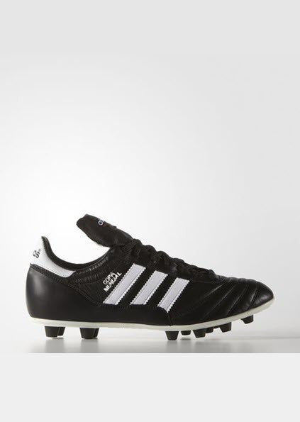 Adidas Copa Mundial Boots - The most popular football boot of all time, and for good reason. Sportstar Pro Newcastle, NSW 2300 Australia.