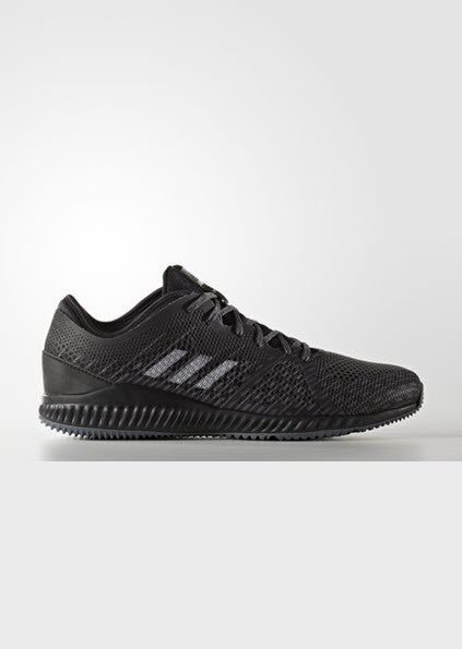 Adidas Crazy Train Bounce Shoes Core Black/Night Metallic/Onix BA9815 Sportstar Pro. 519 Hunter Street Newcastle, 2300 NSW. Australia.
