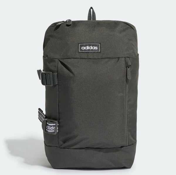 Adidas Crossbody Bag Legend Earth ED0281 Sportstar Pro Newcastle, 2300 NSW. Australia. 1