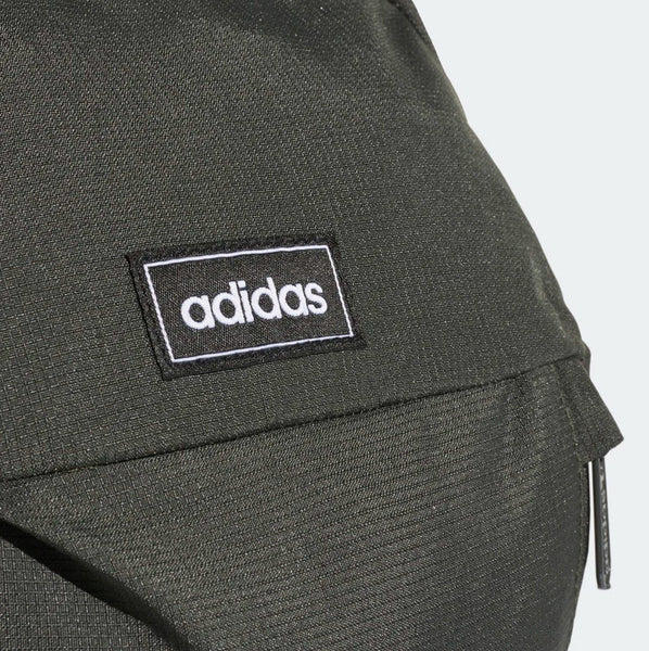 Adidas Crossbody Bag Legend Earth ED0281 Sportstar Pro Newcastle, 2300 NSW. Australia. 5