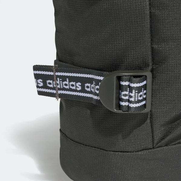 Adidas Crossbody Bag Legend Earth ED0281 Sportstar Pro Newcastle, 2300 NSW. Australia. 6