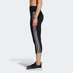 Adidas Design 2 Move 3-Stripes 3 quarter Tights DU2043 Sportstar Pro Newcastle, 2300 NSW. Australia. 2