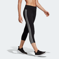 Adidas Design 2 Move 3-Stripes 3 quarter Tights DU2043 Sportstar Pro Newcastle, 2300 NSW. Australia. 4