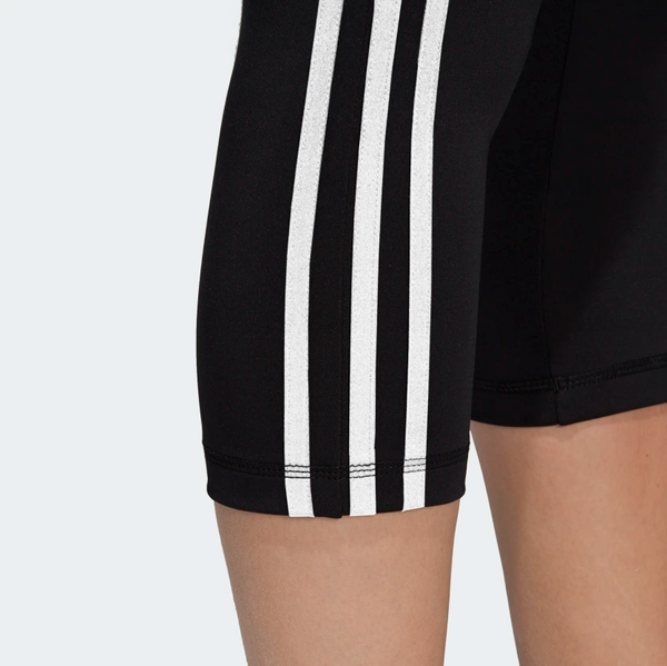 Adidas Design 2 Move 3-Stripes 3 quarter Tights DU2043 Sportstar Pro Newcastle, 2300 NSW. Australia. 9