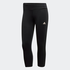 Adidas Designed 2 Move Climalite 3 Quater Leggings Black CE2046 Sportstar Pro Newcastle, 2300 NSW. Australia. 5
