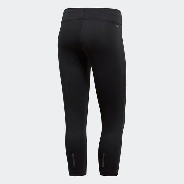 Adidas Designed 2 Move Climalite 3 Quater Leggings Black CE2046 Sportstar Pro Newcastle, 2300 NSW. Australia. 6