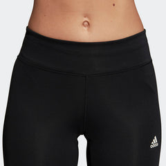 Adidas Designed 2 Move Climalite 3 Quater Leggings Black CE2046 Sportstar Pro Newcastle, 2300 NSW. Australia. 7