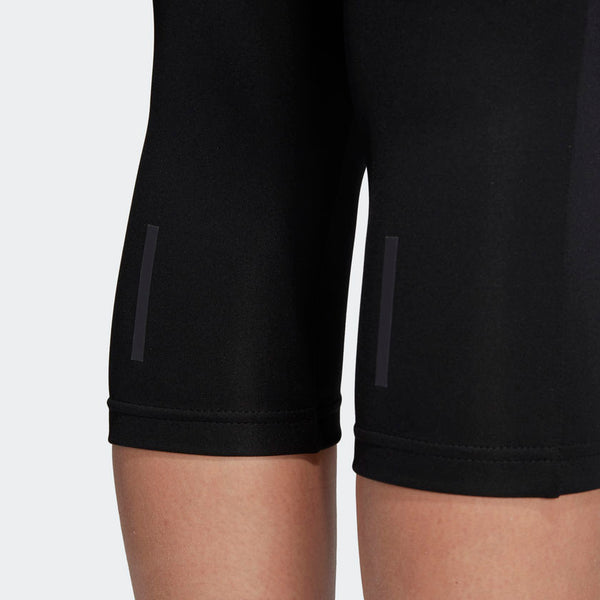 Adidas Designed 2 Move Climalite 3 Quater Leggings Black CE2046 Sportstar Pro Newcastle, 2300 NSW. Australia. 8