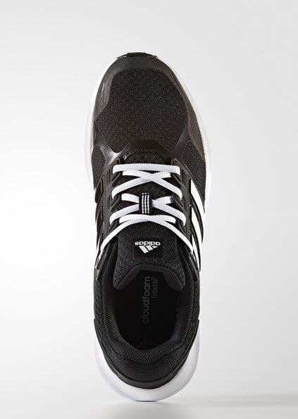 Adidas Duramo 8 Men's Shoes BA8078
