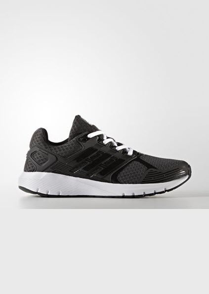 Adidas Duramo 8 Women's Shoes BA8086