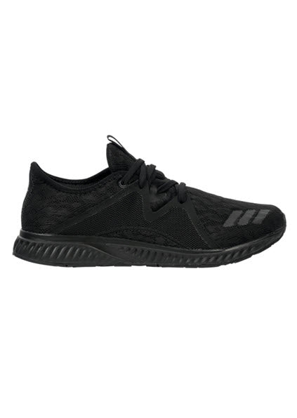 Adidas Edge Lux 2 Women's Shoes BY4241