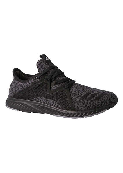 Adidas Edge Lux 2 Women's Shoes BY4565