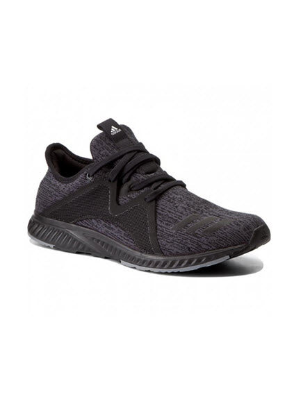 66eefe0614 ... Adidas Edge Lux 2 Women s Shoes - WOMEN S RUNNINGBY4241 Color   BlackUpper  fabric - fabric ...