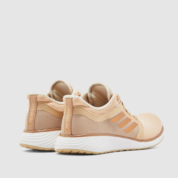 Adidas Edge Lux 3 W Copper Metallic G28560 Sportstar Pro Newcastle, 2300 NSW. Australia. 2