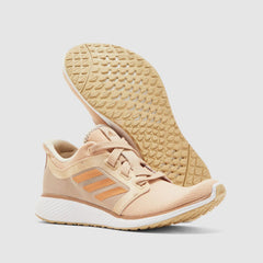 Adidas Edge Lux 3 W Copper Metallic G28560 Sportstar Pro Newcastle, 2300 NSW. Australia. 4