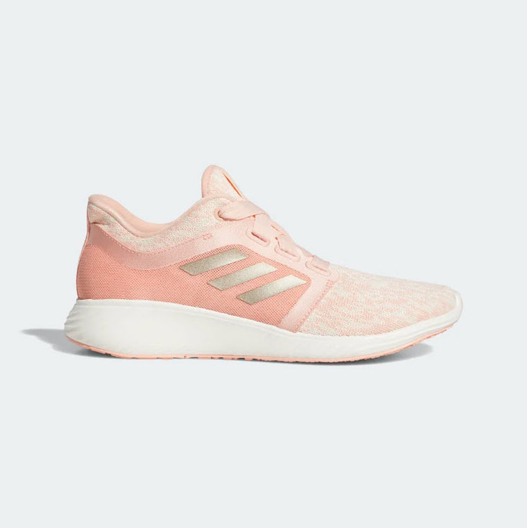 Adidas Edge Lux 3 Women's Shoes Glow Pink EF1233