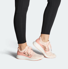 Adidas Edge Lux 3 Women's Shoes Glow Pink EF1233 Sportstar Pro Newcastle, 2300 NSW. Australia. 2