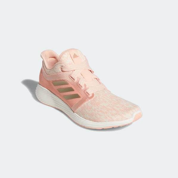 Adidas Edge Lux 3 Women's Shoes Glow Pink EF1233 Sportstar Pro Newcastle, 2300 NSW. Australia. 5