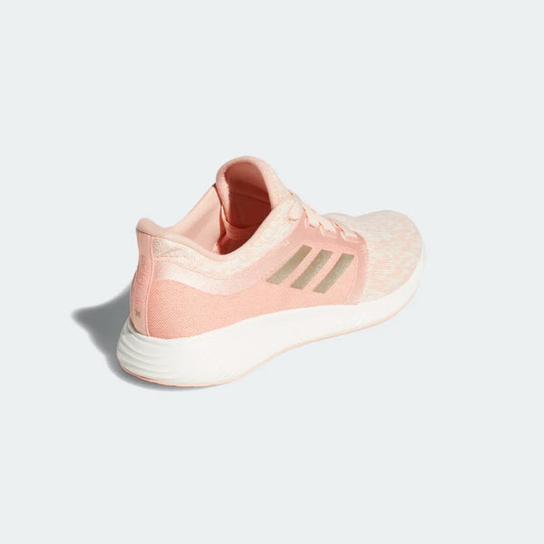 Adidas Edge Lux 3 Women's Shoes Glow Pink EF1233 Sportstar Pro Newcastle, 2300 NSW. Australia. 6