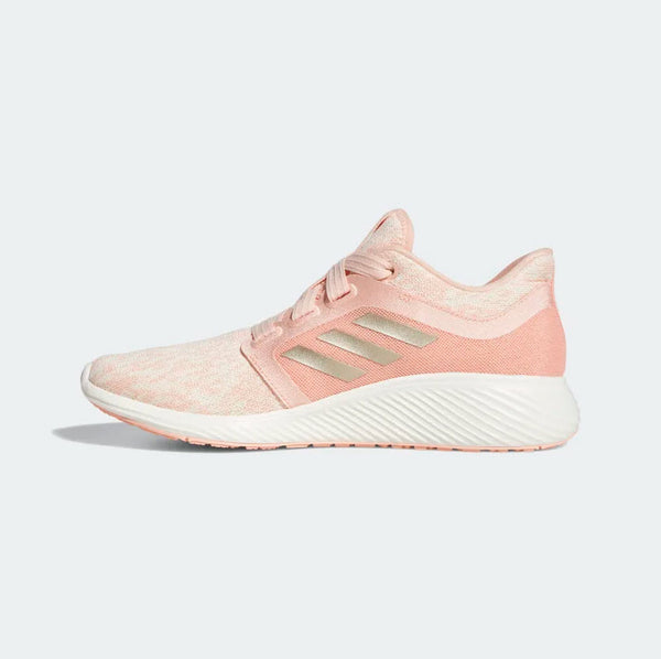 Adidas Edge Lux 3 Women's Shoes Glow Pink EF1233 Sportstar Pro Newcastle, 2300 NSW. Australia. 7