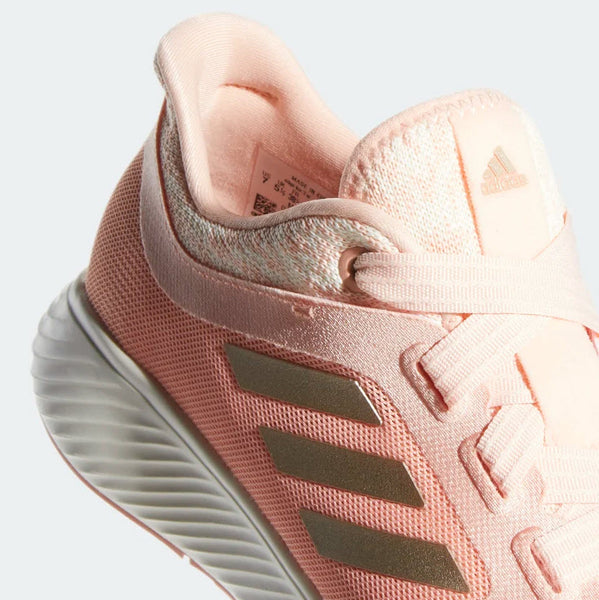 Adidas Edge Lux 3 Women's Shoes Glow Pink EF1233 Sportstar Pro Newcastle, 2300 NSW. Australia. 8