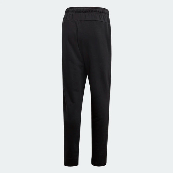 Adidas Essentials Branded Tapered Pant Black DQ3075 Sportstar Pro Newcastle, 2300 NSW. Australia. 6