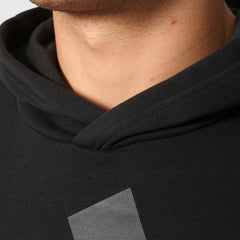 Adidas Essentials Linear Pullover Hoodie Black White S98772 Sportstar Pro Newcastle, 2300 NSW. Australia. 9