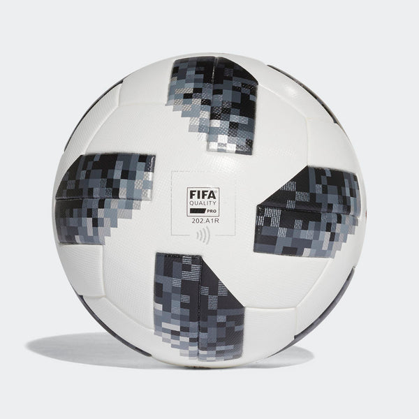 Adidas FIFA World Cup Official Match Ball CE8083 Sportstar Pro Newcastle, 2300 NSW. Australia. 2