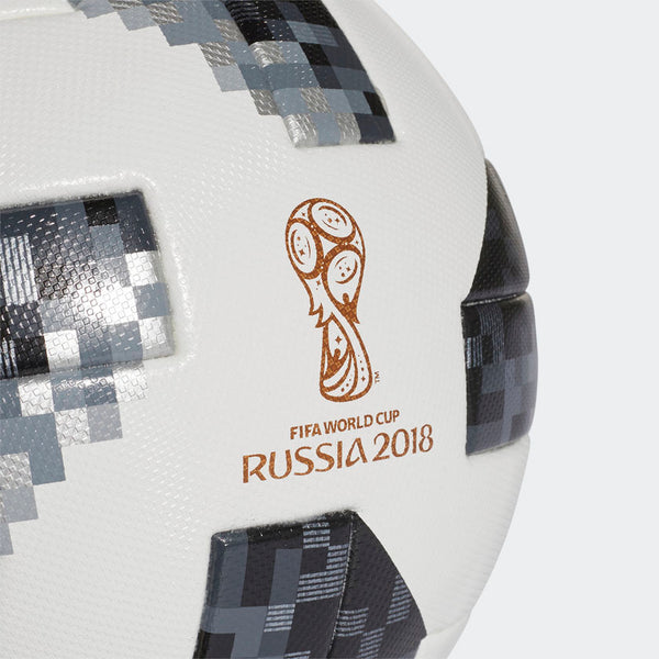 Adidas FIFA World Cup Official Match Ball CE8083 Sportstar Pro Newcastle, 2300 NSW. Australia. 3