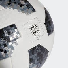 Adidas FIFA World Cup Official Match Ball CE8083 Sportstar Pro Newcastle, 2300 NSW. Australia. 4